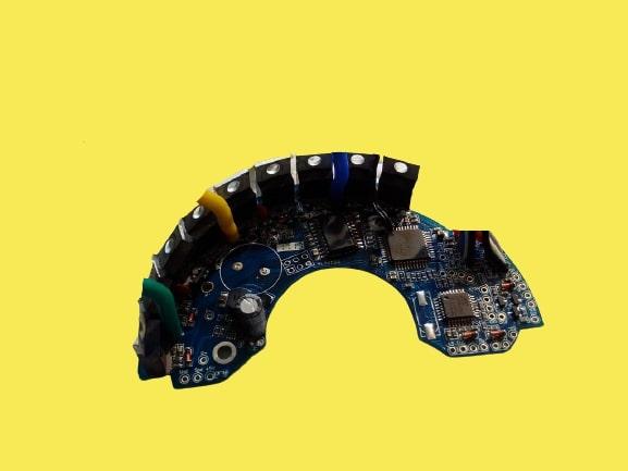 controller bafang bbs 01 02