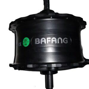 bafang motor wheel rmg060.500DC