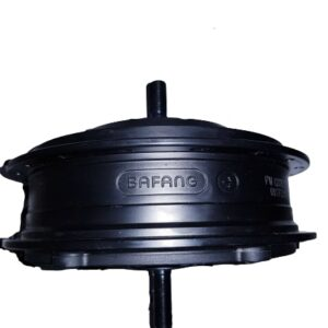 bafang front hub motor 500w