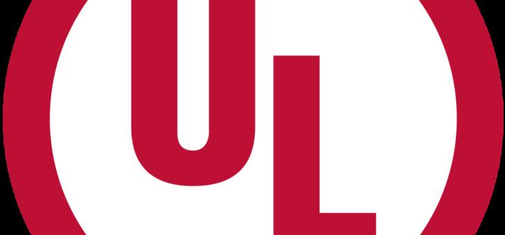 Компания Bafang первыми в Китае получила UL сертификат на кареточные моторы