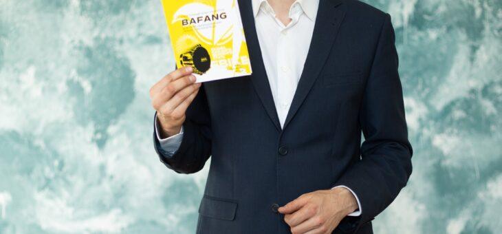 Компания Bafang Electric приняла участие в общем собрании Асоциации китайских велосипедов
